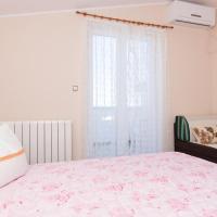 Zdjęcia hotelu: Triple Room Krk 5294b, Krk