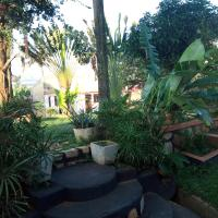 Hotelbilder: Gilgal cottages, Kampala