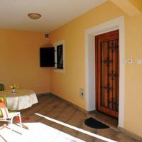 ホテル写真: Studio Rabac 12368a, ラバック