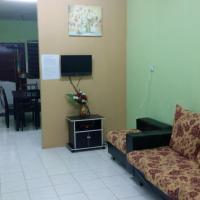 Fotografie hotelů: Jambuhomestay, Gambang