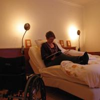 Apartment - Disability Access