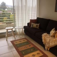 Hotel Pictures: Costa Algarrobo Norte, Yeco