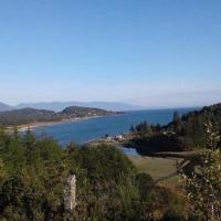 Hotel Pictures: Carretera Austral km 20, Puerto Montt