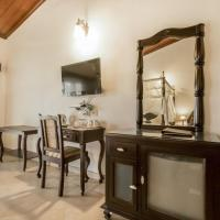 Foto Hotel: Boutique room in Candolim, Goa, by GuestHouser 16165, Candolim