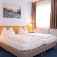 Hotelbilleder: Hotel Nummerhof, Erding