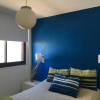 Zdjęcia hotelu: Dunas 2, Pinamar