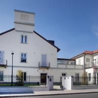 Residence Le Querce