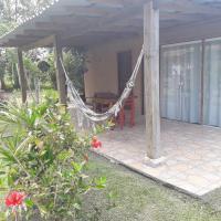 Hotellikuvia: Pousada Casa De Campo, Praia do Rosa