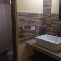 Hotellbilder: Cabañas el Gauchito, Los Reartes