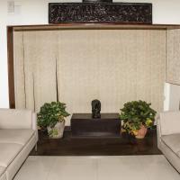 Hotellikuvia: Chitrakuta, Bangalore