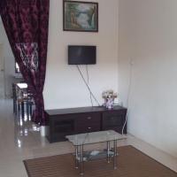 Fotografie hotelů: Jambuhomestay 3, Gambang