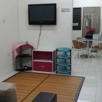 Fotografie hotelů: Jambuhomestay 4, Gambang