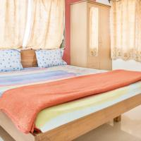 Hotelbilder: Bungalow for a group in Mahabaleshwar, by GuestHouser 60225, Mahabaleshwar