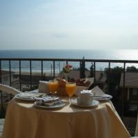 Hotel Pictures: Hotel Sant Jordi, Tarragona