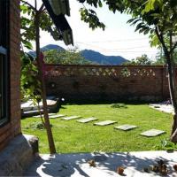 Zdjęcia hotelu: Banshan Farmstay - Pear Blossom, Huairou