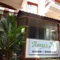 Foto Hotel: Renzo's Inn, Calangute