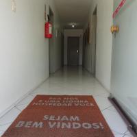 Hotel Pictures: Hotel Rosa Terres, Venâncio Aires