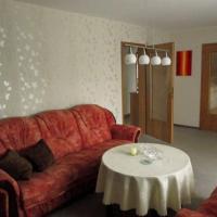 Hotelbilleder: In Eixen, Eixen