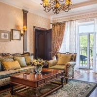 Hotel Pictures: Frederic Koklen Boutique Hotel, Odessa
