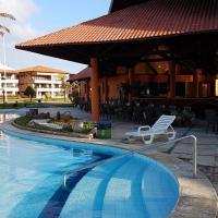Fotos do Hotel: Acquaville Resort 43, Aquiraz