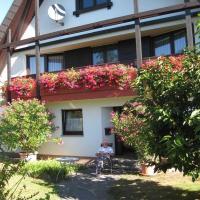 Hotelbilleder: Ferienwohnung Brueckner, Vogtsburg