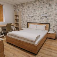 Fotos del hotel: Pansion Storgozia, Pleven