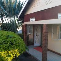 Fotos del hotel: Agenda Namasuba, Kampala