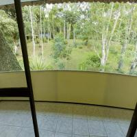 Superior Room with Patio