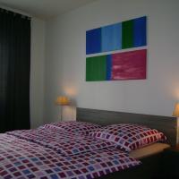 Berthold Suite