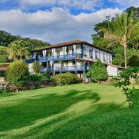 Hotel Pictures: Hospedagem & Fazenda Santo Antônio, Mariana