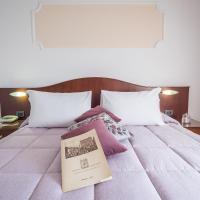 Фотографии отеля: Grifone Hotel Ristorante, Перуджа