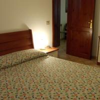 Hotellikuvia: Accogliente vicino alla spiaggia, Castelsardo
