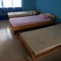 Hotel Pictures: Fire Guest House, Techiman