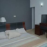 Fotos de l'hotel: Beau Vent, Kinshasa