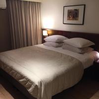 Hotelbilder: Hotel Prélude, Knesselare