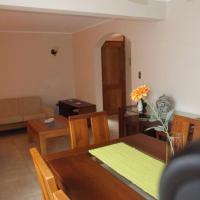 Hotelbilder: Casa Verano Condominio Brisas de Peñuelas, Coquimbo