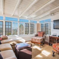 Hotel Pictures: 1 Bedroom - 5 Min. Walk to Canyon Rd. - El Caminito, Santa Fe