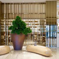 Fotos de l'hotel: JI Hotel Chengdu Taiguli Bingjiang Road, Chengdu