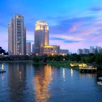 Hotel Pictures: Kinho Narada Hotel, Yueqing