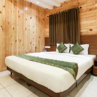 Fotos del hotel: Treebo CMK's Habitat Center, Cochín