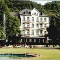Hotelbilleder: Vintagehotel Twenty-eight, Bad Bertrich