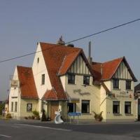 Fotos del hotel: 't Pajottenland, Westende