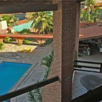 Fotos del hotel: Mansão Porto Beach, Aquiraz