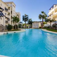 Hotellbilder: Apartamento La Duquesa Residencial II, Manilva