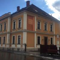 Foto Hotel: Hotel Bellini, Leoben
