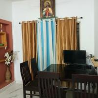 Fotos del hotel: Rehana Homes, Cochín