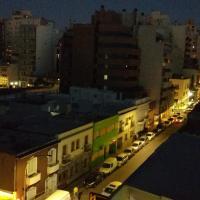 Hotel Pictures: Mamina, Cordoba