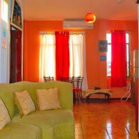 Hotelfoto's: Hostal Tintorera, Puerto Ayora