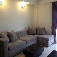 Foto Hotel: Apartment 228, Gudauri