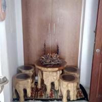 Fotos do Hotel: Dar Dogui, Al Karm